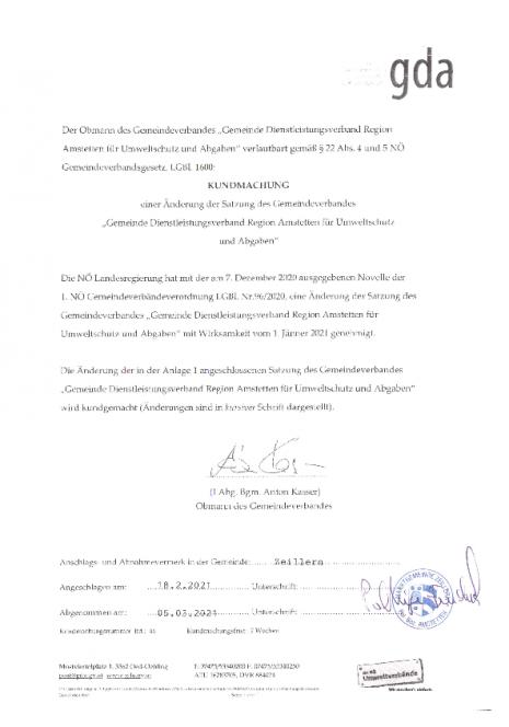 Kundmachung_Änderung der Satzung des Gemeindeverbandes_2021.pdf