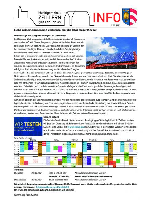 Info_Zeillern21022021.pdf