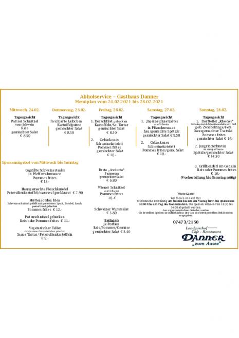 GH-Danner-Menüplan 24.02.21-28.02.21.pdf