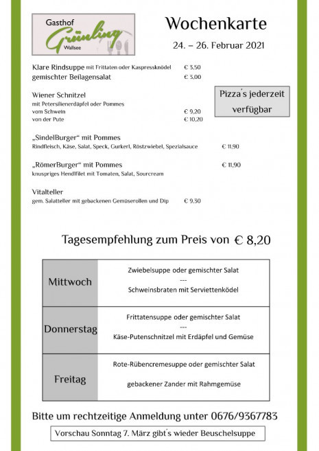 WochenkarteKW9-1.jpg