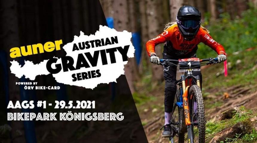 Austrian Gravity Series #1.jpg