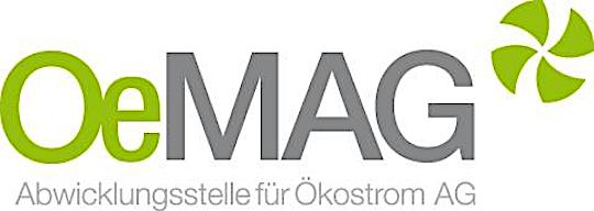 oemag-logo-web.png