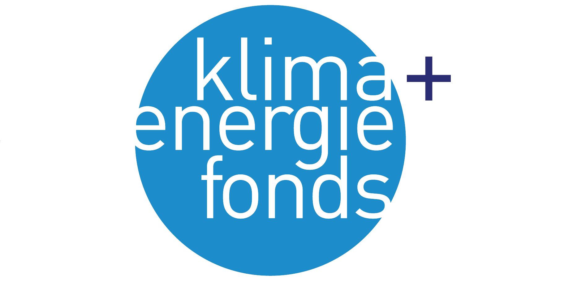 Klimafonds-2017-klein_breitbild.png