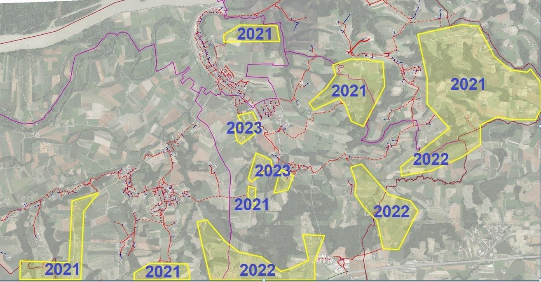 Glasfaser Ausbaustand 2021-2023.jpg