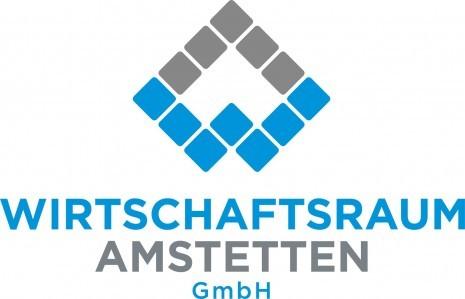 Wirtschaftsraum Amstetten Logo_GmbH.jpg