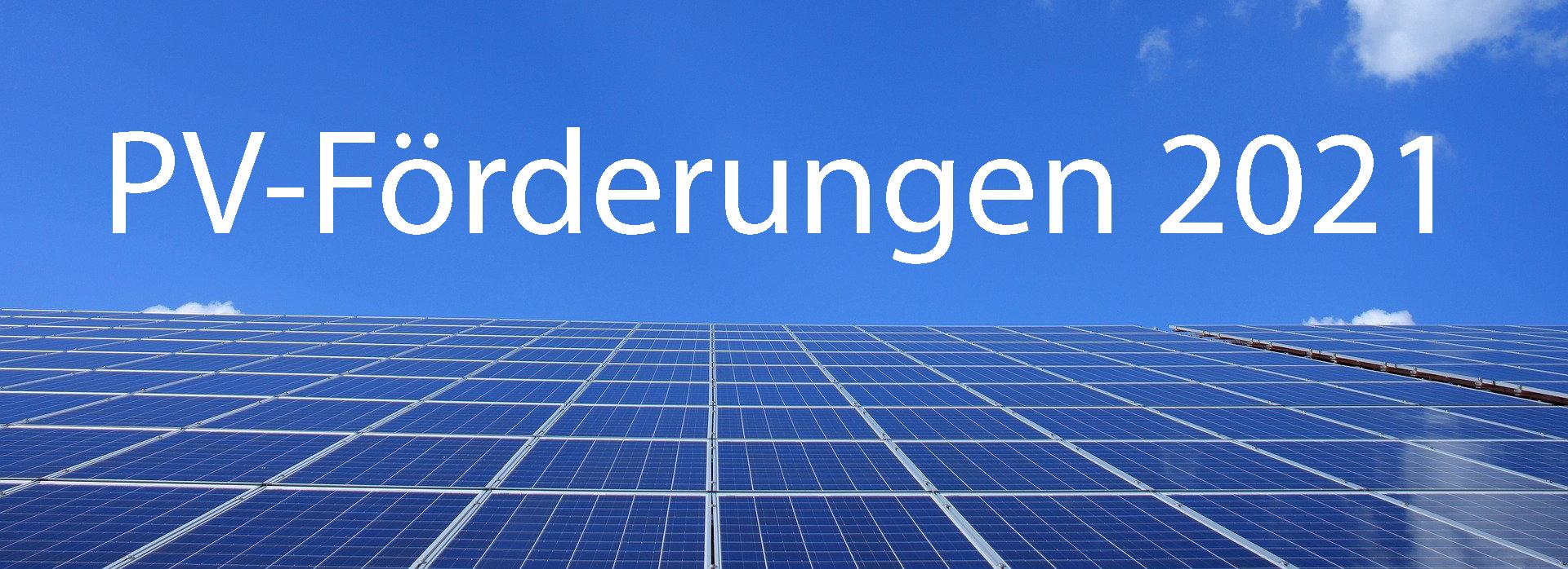 PV_Foerderungen_2021.png