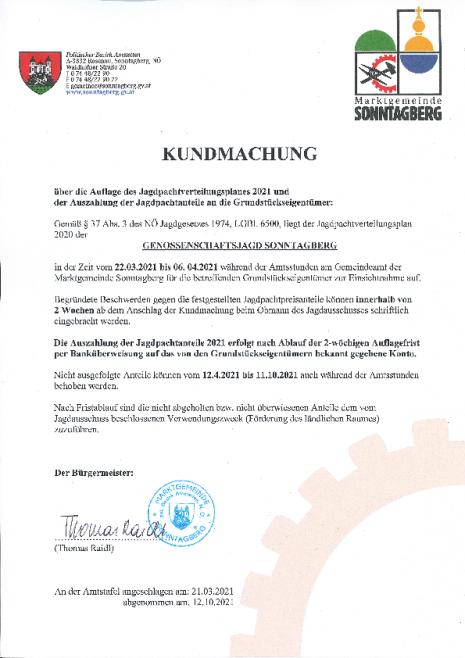Jagdpacht Kundmachung.pdf