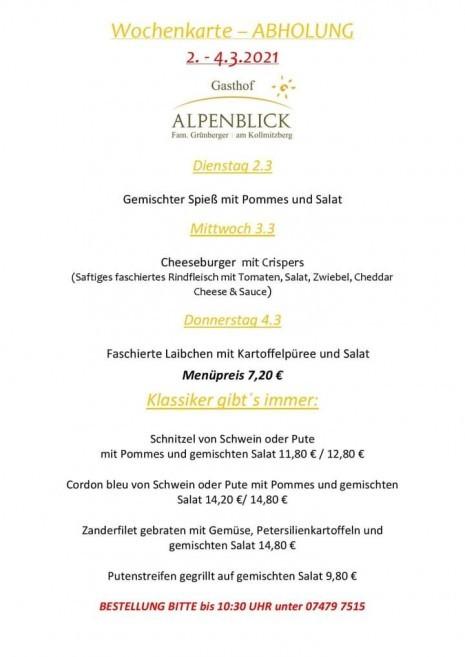Grünberger_Woche.jpg