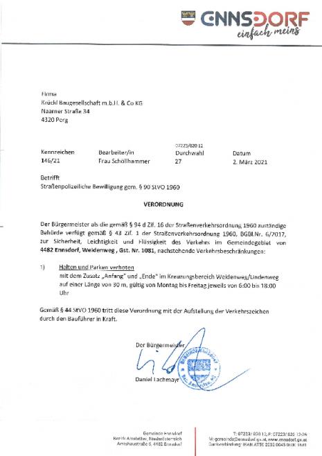 Straßenpolizeiliche Bewilligung Krückl Verordnung.pdf