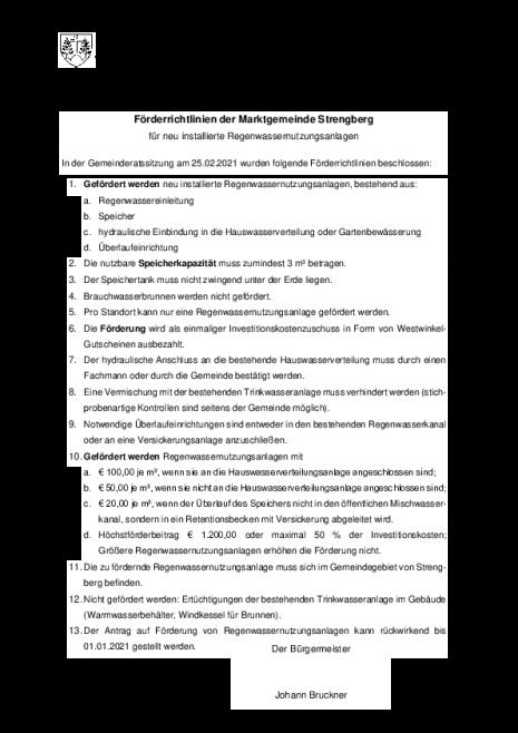 FörderrichtlinienRegenwassernutzungsanlage.pdf
