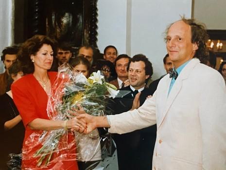 Ausstellung Leopold Kogler im Schloss 1991_1.jpg