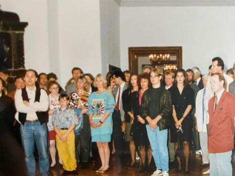 Ausstellung Leopold Kogler im Schloss 1991_5.jpg