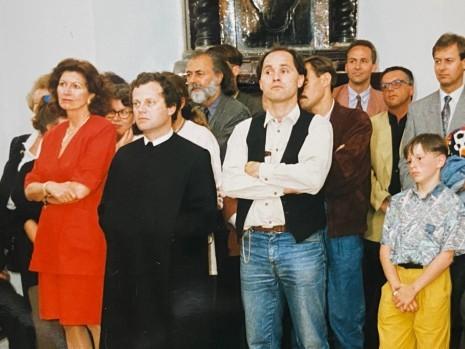 Ausstellung Leopold Kogler im Schloss 1991_2.jpg