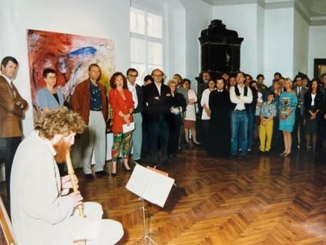Ausstellung Leopold Kogler im Schloss 1991_8.jpg