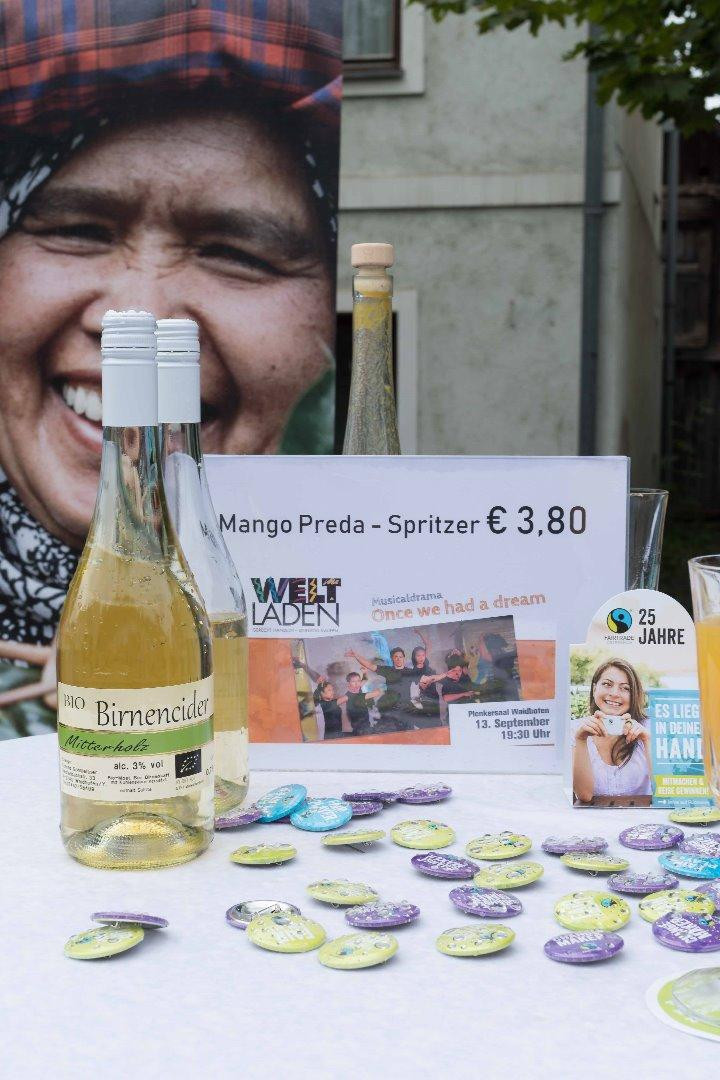 Fairtrade Marktfest.jpg