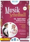 146790-429783-2021-06-19-musikschulball-highres-725x1024