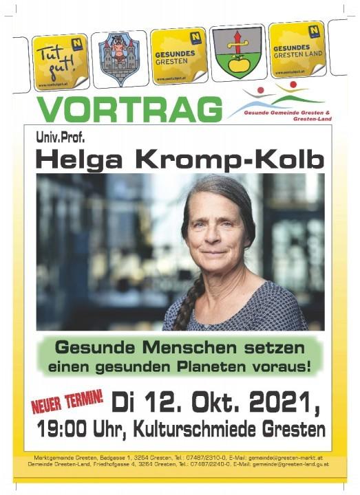 Plakat Kromp Kolb 2021Okt.jpg
