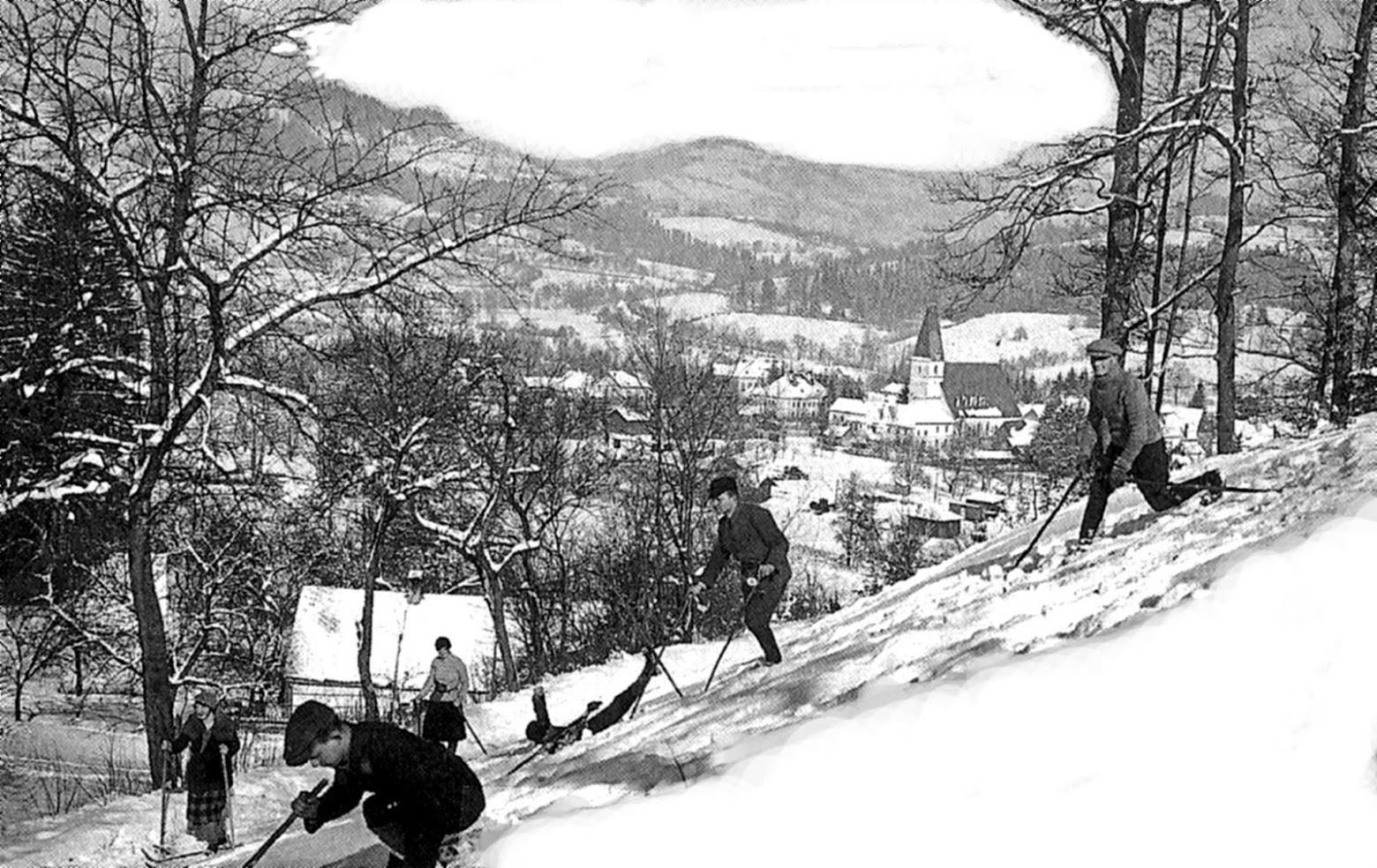 Schifahren in Gresten.jpg