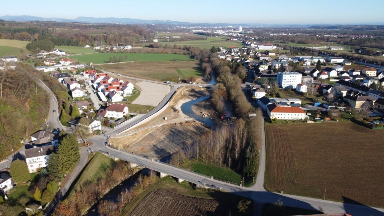 Drohnenfoto1.jpg