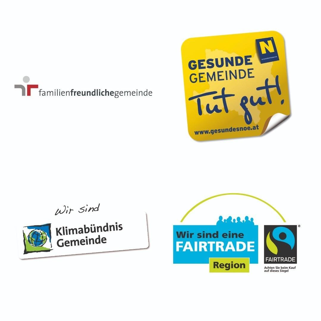Logos4xWebsite.jpg