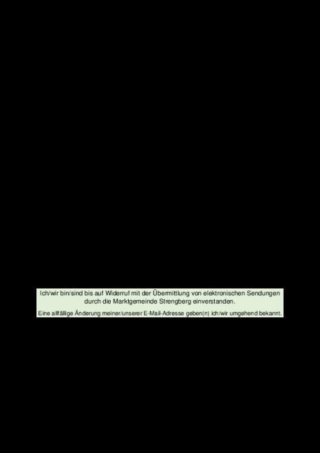 Einverständniserklärung Voschreibungen per E-Mail.pdf