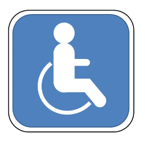 blauer-behindertenparkausweis.png