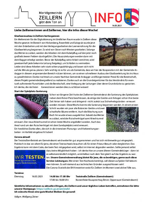 Info_Zeillern14032021.pdf