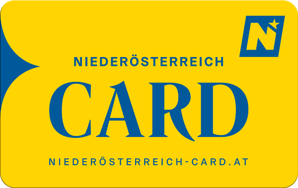 CARD NL_2021_ERW_S.png