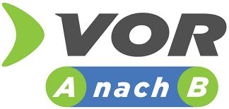 VonAnachB.png