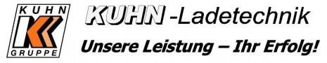 Kuhn2.jpg