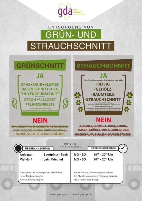 Grün-Strauchschnitt.jpg
