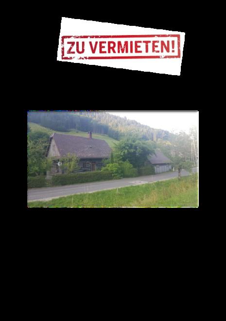 ZU VERMIETEN.pdf