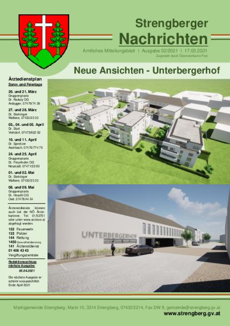 02-2021 Zeitung.pdf