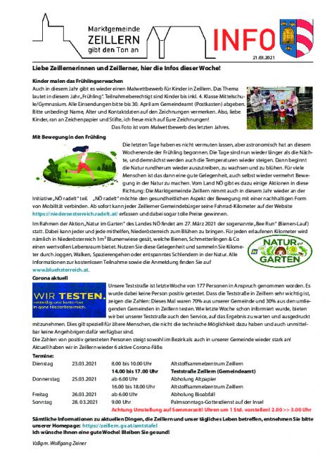 Info_Zeillern21032021.pdf