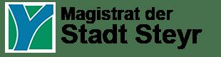 magistrat_logo.png