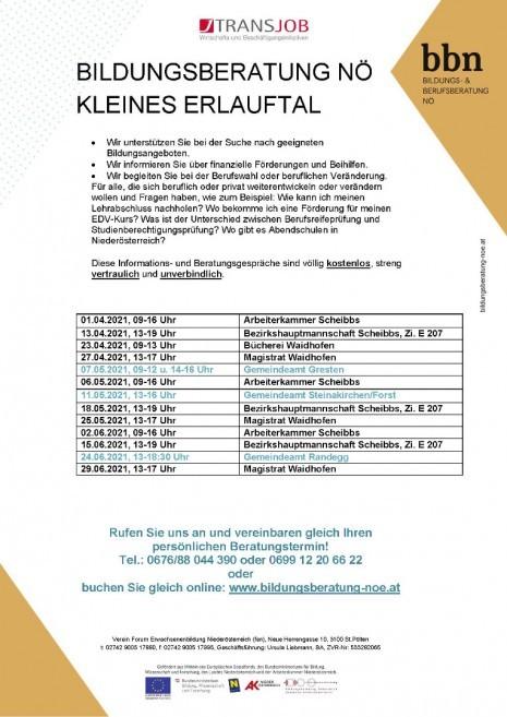 Jobtransfer Kleines Erlauftal 2 Qu 2021_neu (002).jpg