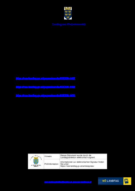 Information_über_Gesetzesbeschlüsse_des_NÖ_Landtages.pdf