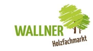wallner.JPG
