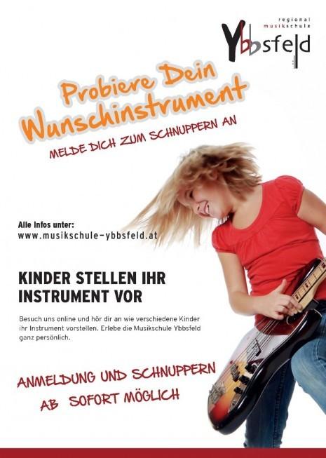 Plakat_Schnuppern.jpg