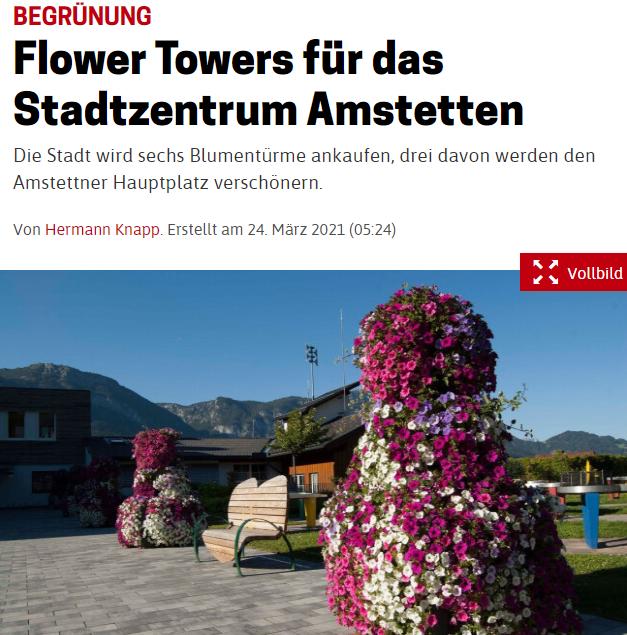 NOEN KW12 Flowertowers.PNG