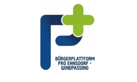 Bürgerplattform pro Ennsdorf - Windpassing.JPG