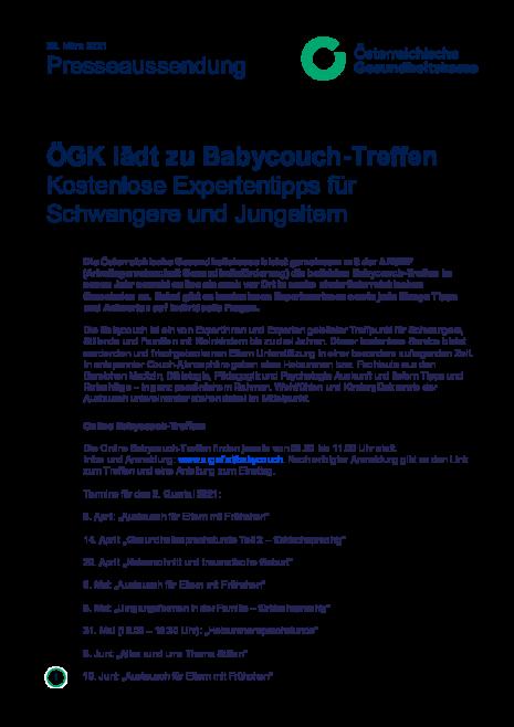 Babycouch PI_Q2-2021.pdf