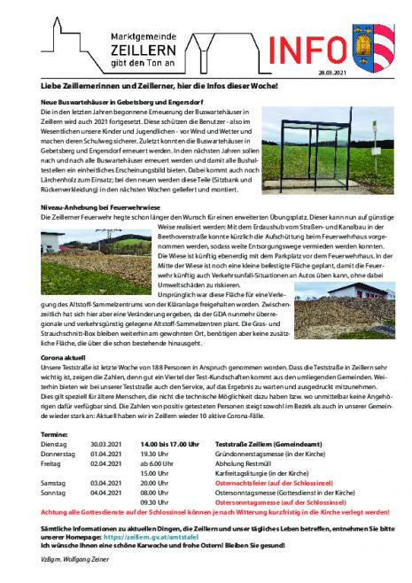 Info_Zeillern27032021.pdf