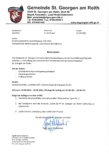 Teufelhörndl §90.pdf