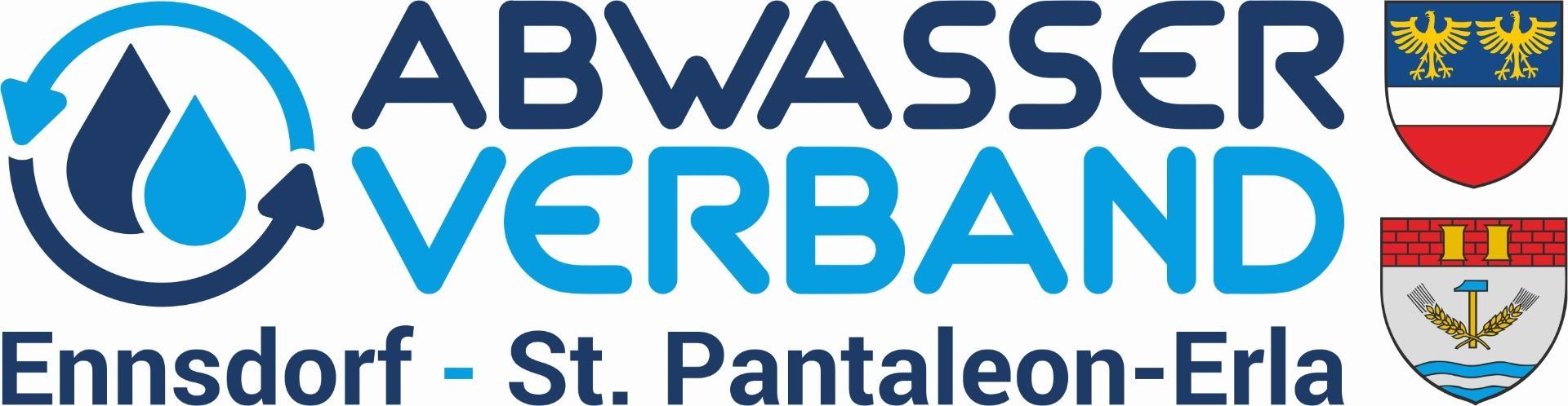 Gemeindeabwasserverband Logo Kläranlage.jpg