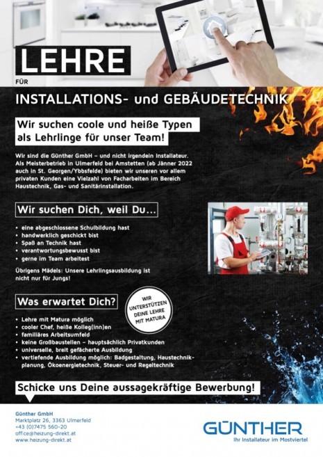 Guenther_Lehrlingskampagne2.jpg