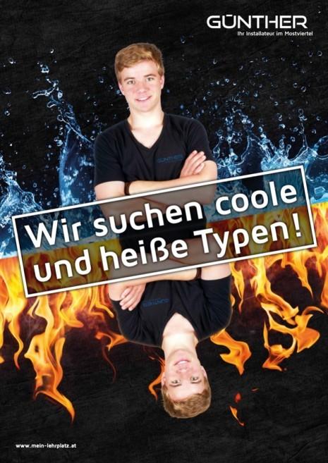 Guenther_Lehrlingskampagne.jpg