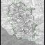 Gefahrenhinweiskarte Ertl Sturzprozesse.pdf