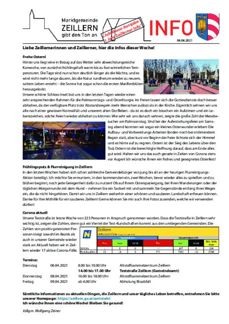 Info_Zeillern04042021.pdf