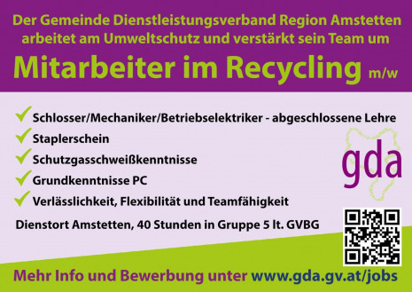 Inserat_Mitarbeiter_Recycling.jpg